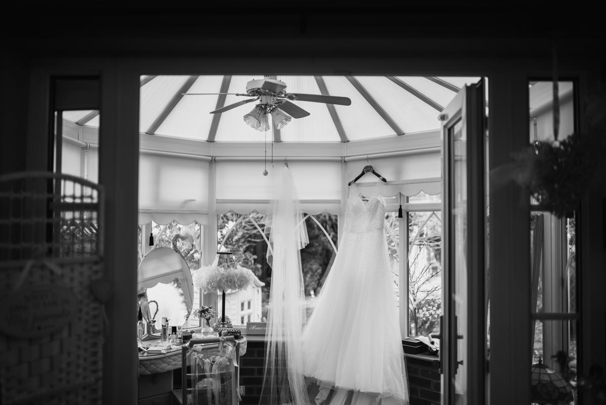 Olivia&Carl.Wedding-2.JPG