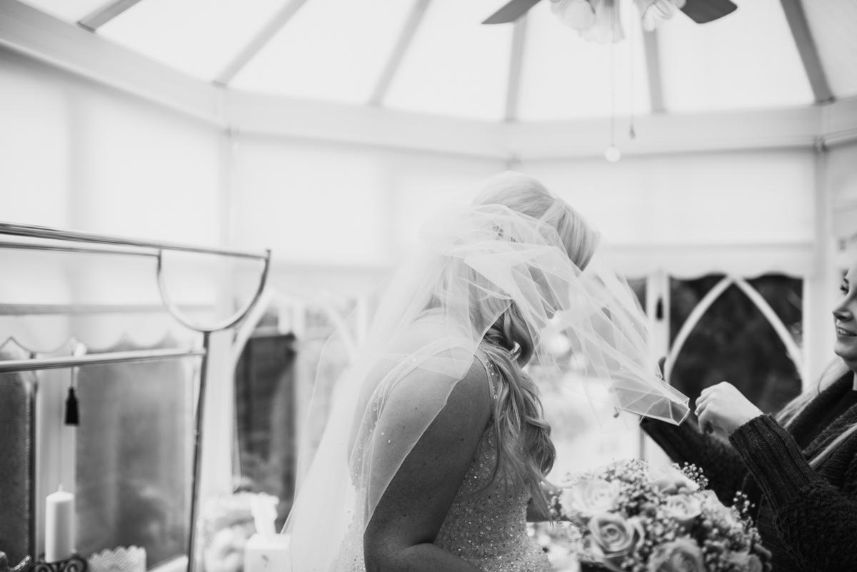 Olivia&Carl.Wedding7.JPG