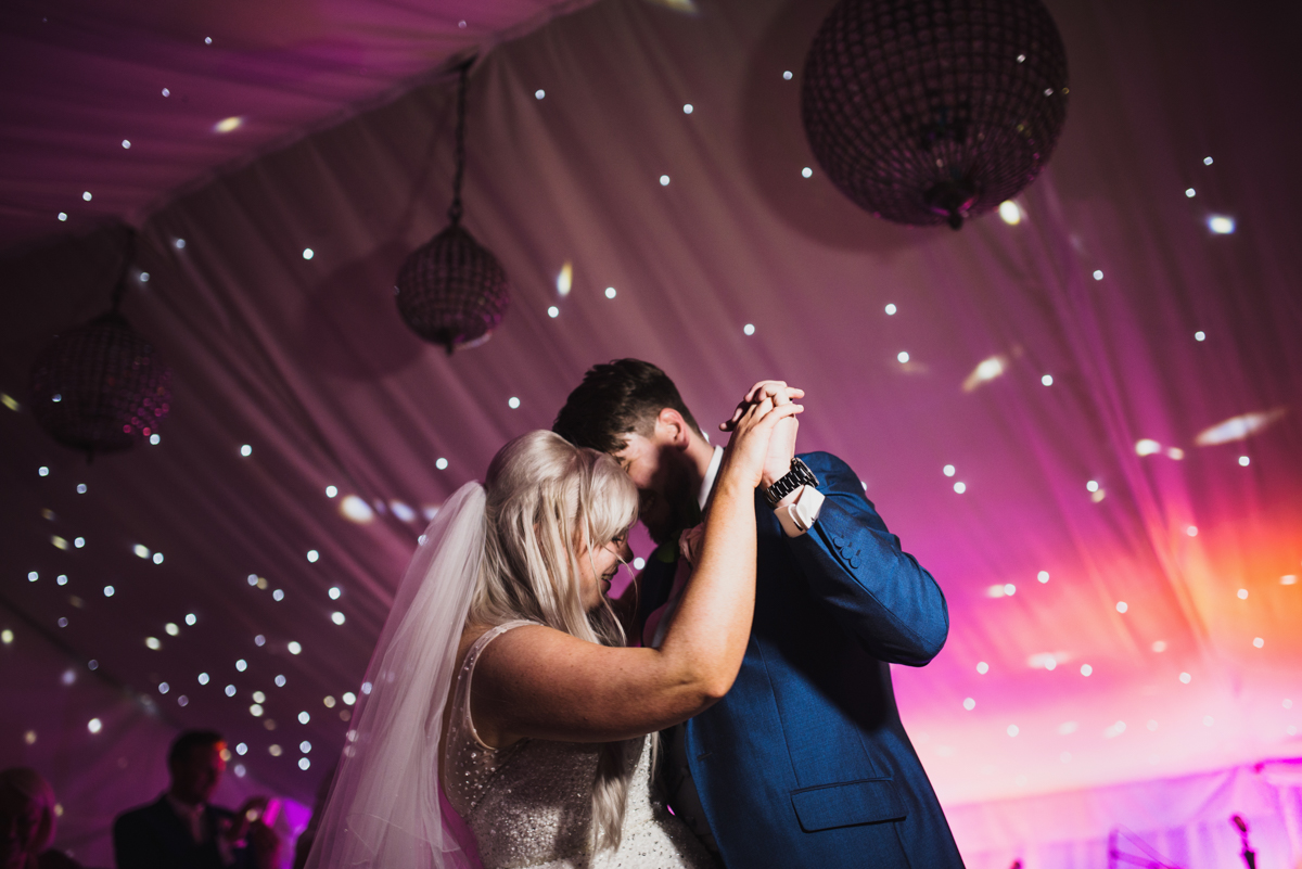 Olivia&Carl.Wedding17.JPG