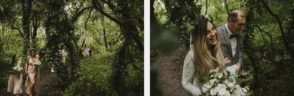 KeownPhoto.TyingtheKnot-14.JPG