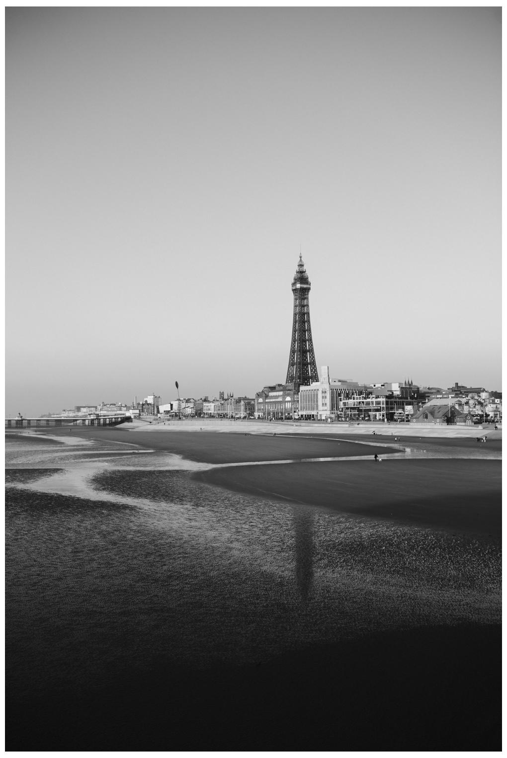 Keownphoto. Blackpool 2.jpg