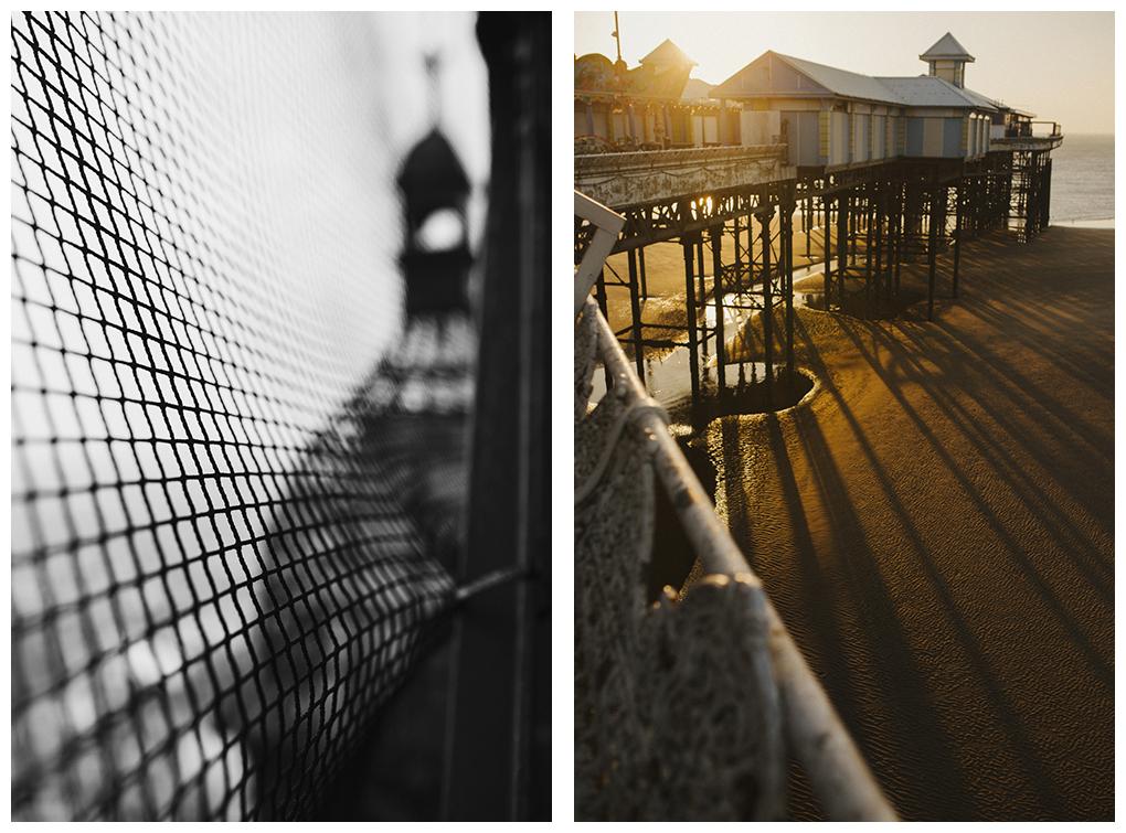 Keownphoto. Blackpool 4.jpg