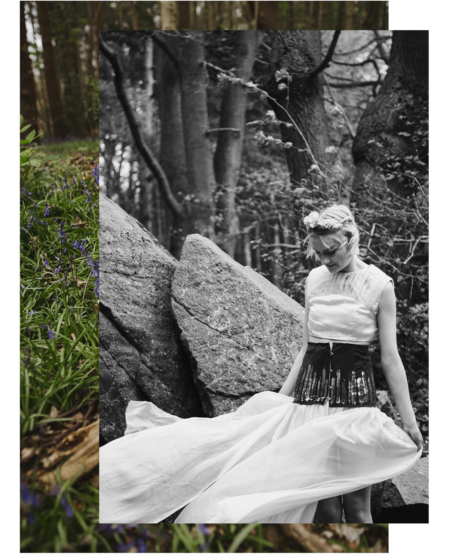 Keownphoto. Outwoods 1.jpg