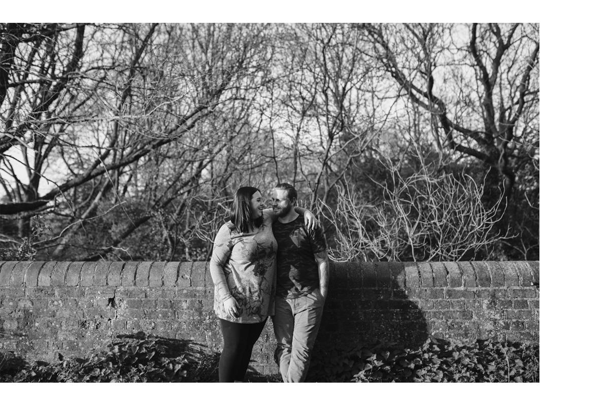 Keownphoto. Siobhan & Seb..jpg