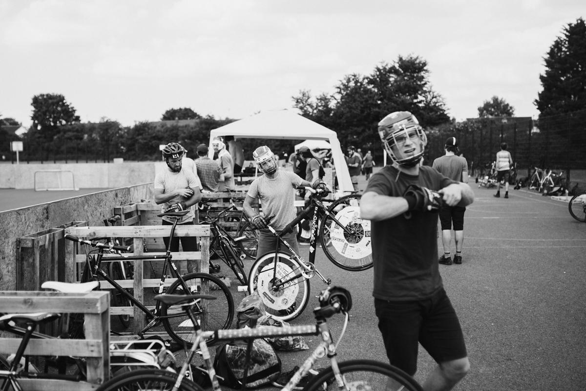 Keownphoto. Bristol Bike Polo 3.JPG