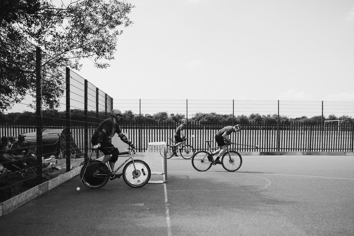 Keownphoto. Bristol Bike Polo 9.JPG