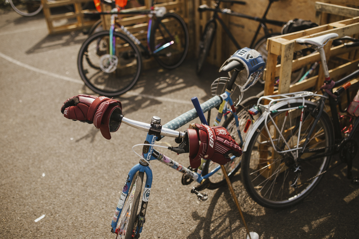 Keownphoto. Bristol Bike Polo 8.JPG
