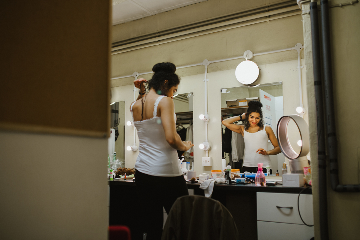 Keownphoto. Rachel, Pride and Prejudice 8.JPG