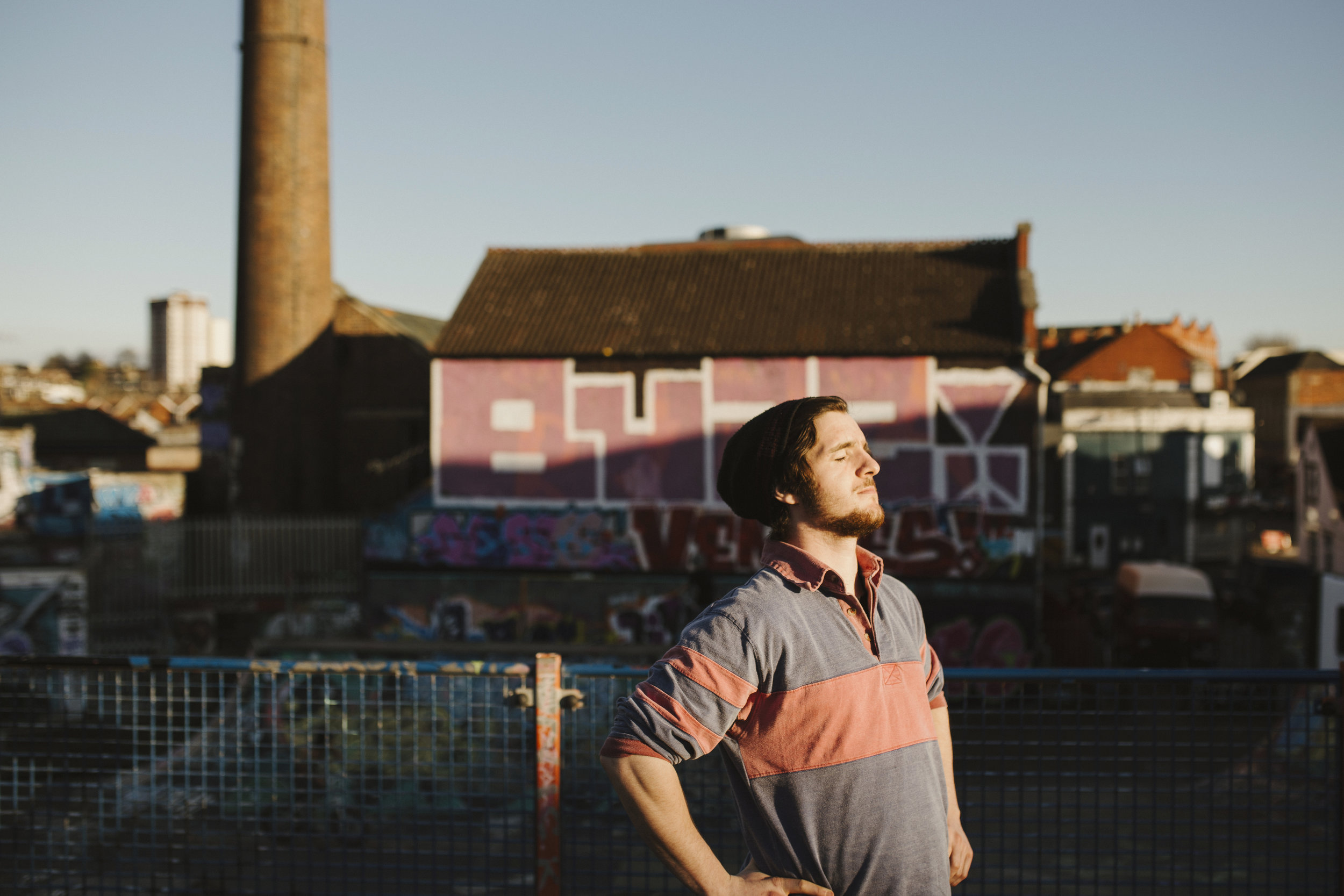 Keownphoto. Always Sunny In Bristol 1.JPG