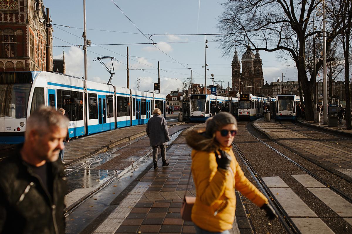 Keownphoto. The Netherlands 3.JPG