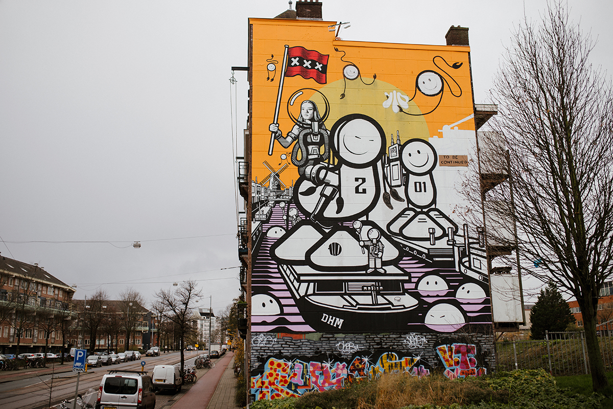 Keownphoto. The Netherlands 4.JPG