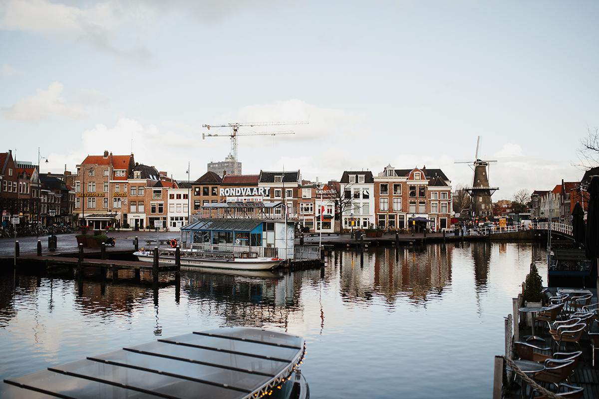 Keownphoto. The Netherlands 5.JPG