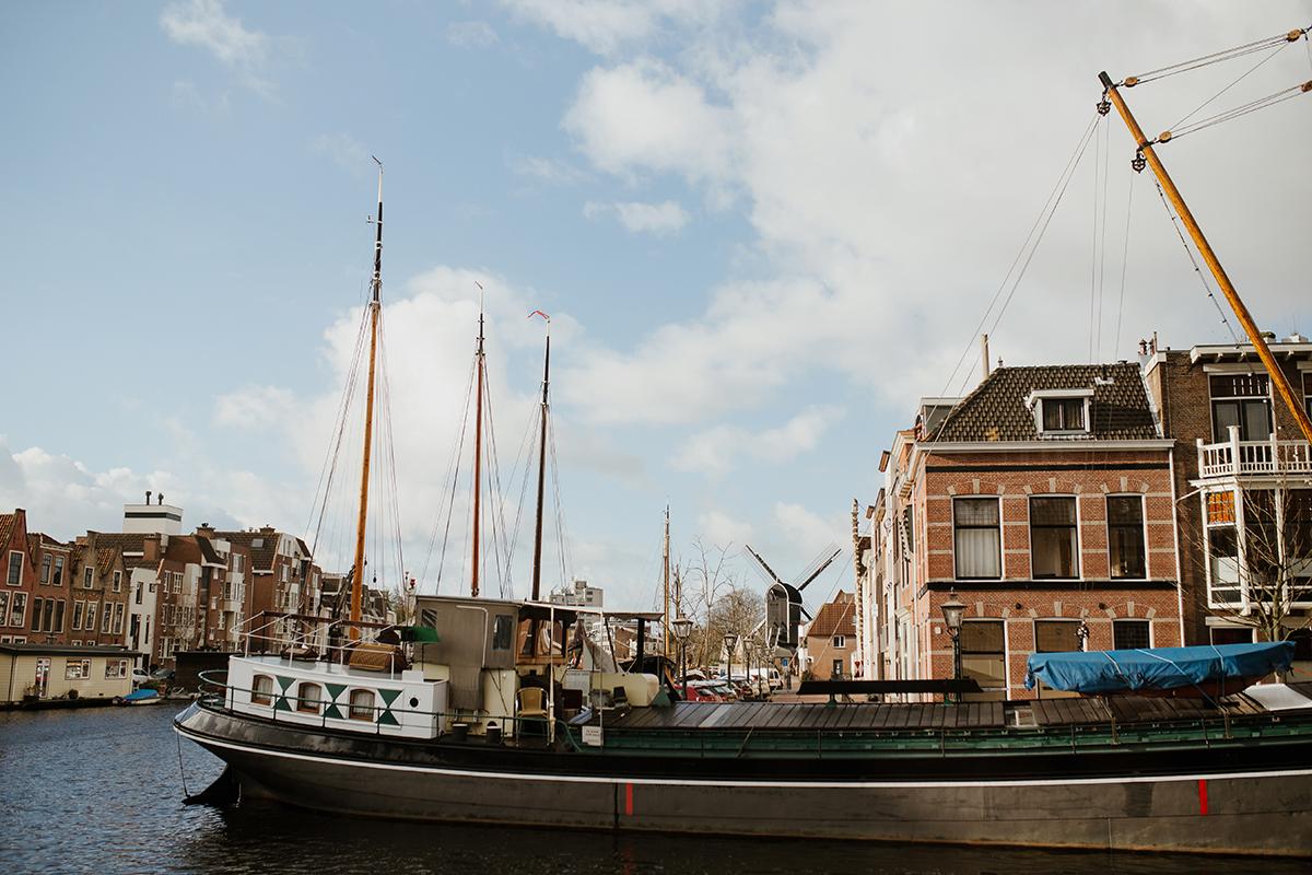 Keownphoto. The Netherlands 10.JPG