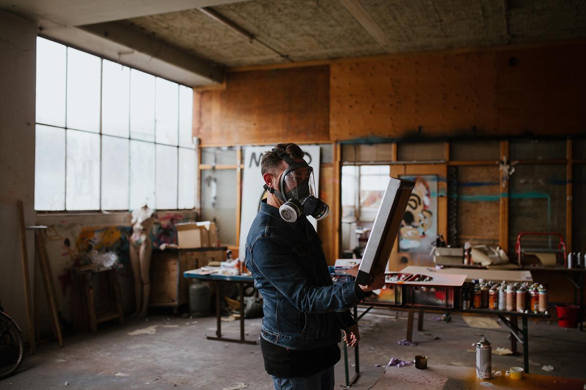 Keownphoto. Studio Visit. FAKE 1.JPG