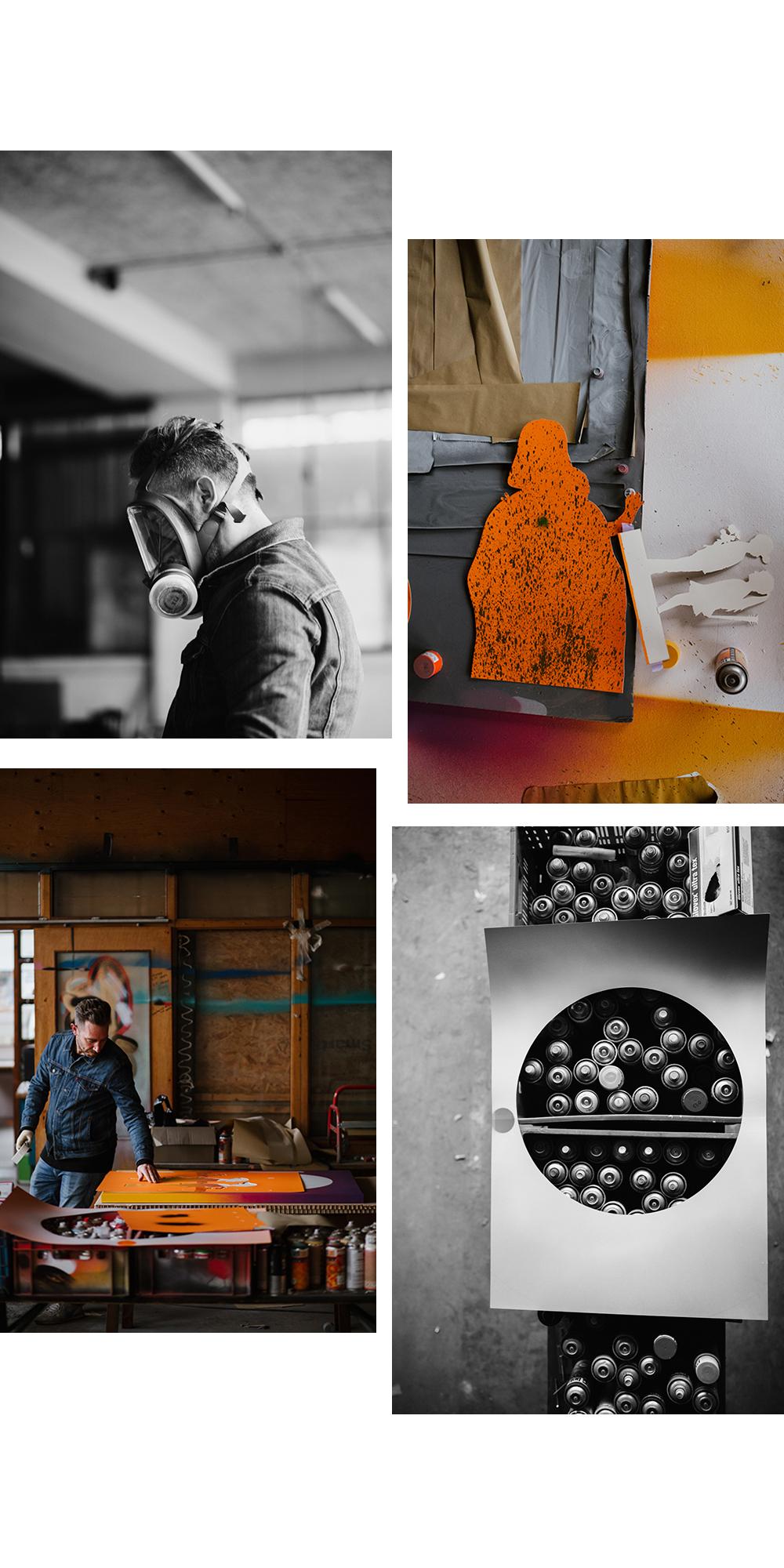 Keownphoto. Studio Visit. FAKE 2.jpg