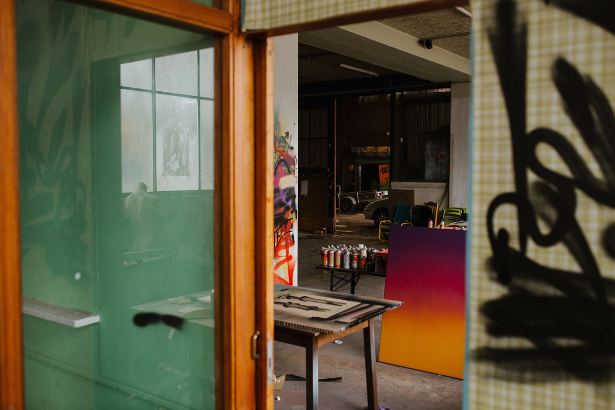 Keownphoto. Studio Visit. FAKE 5.JPG