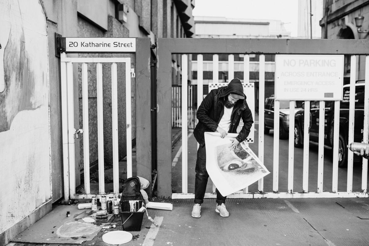 Keownphoto.Croydon-11.JPG