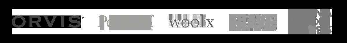 Partnership Logos (gray).png