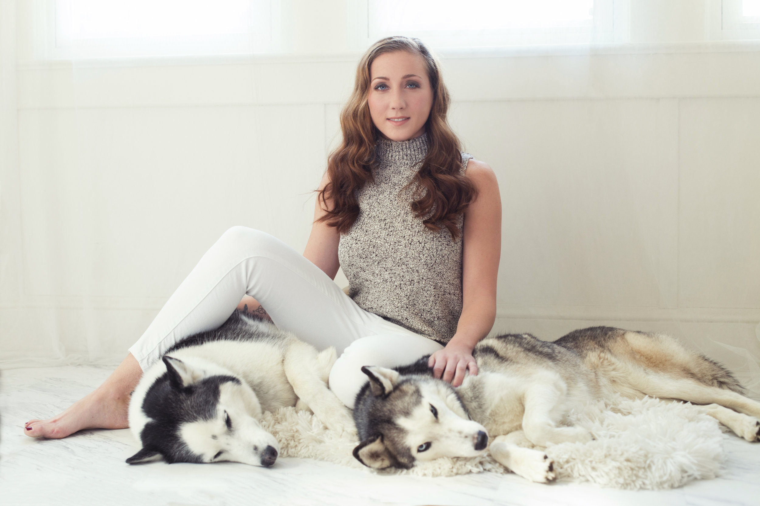 Megan Soffer-8483 FINAL.jpg