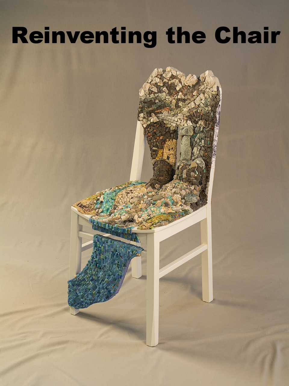Reinventing the Chair
