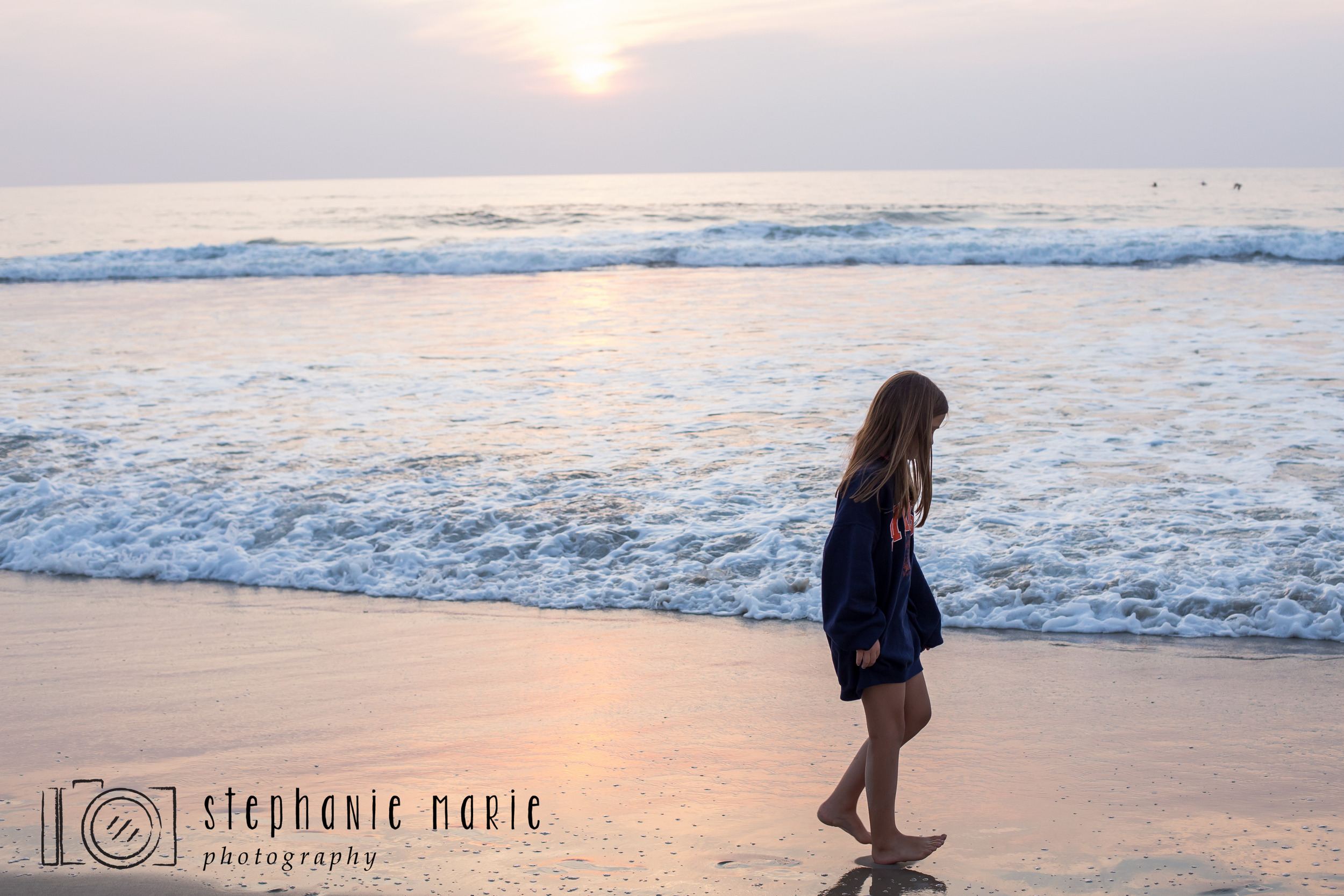 Stephanie Marie Photography, Greater Dayton Ohio Photographer, Personal Blog