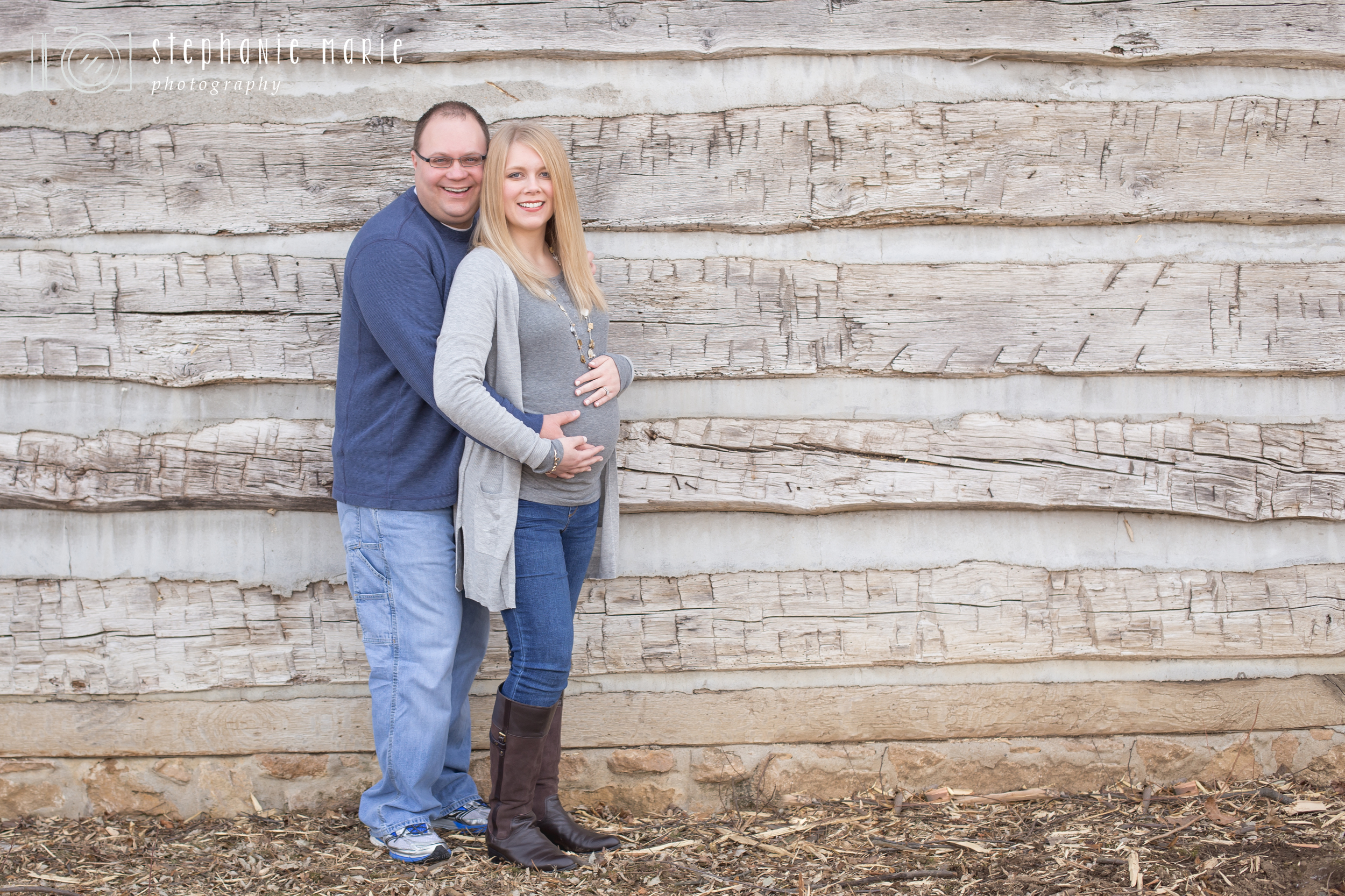 Carly's Maternity Session-1.jpg