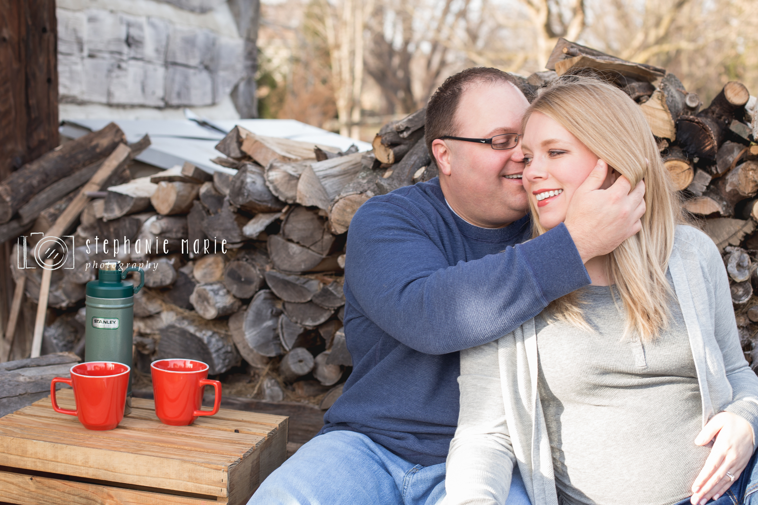 Carly's Maternity Session-6.jpg