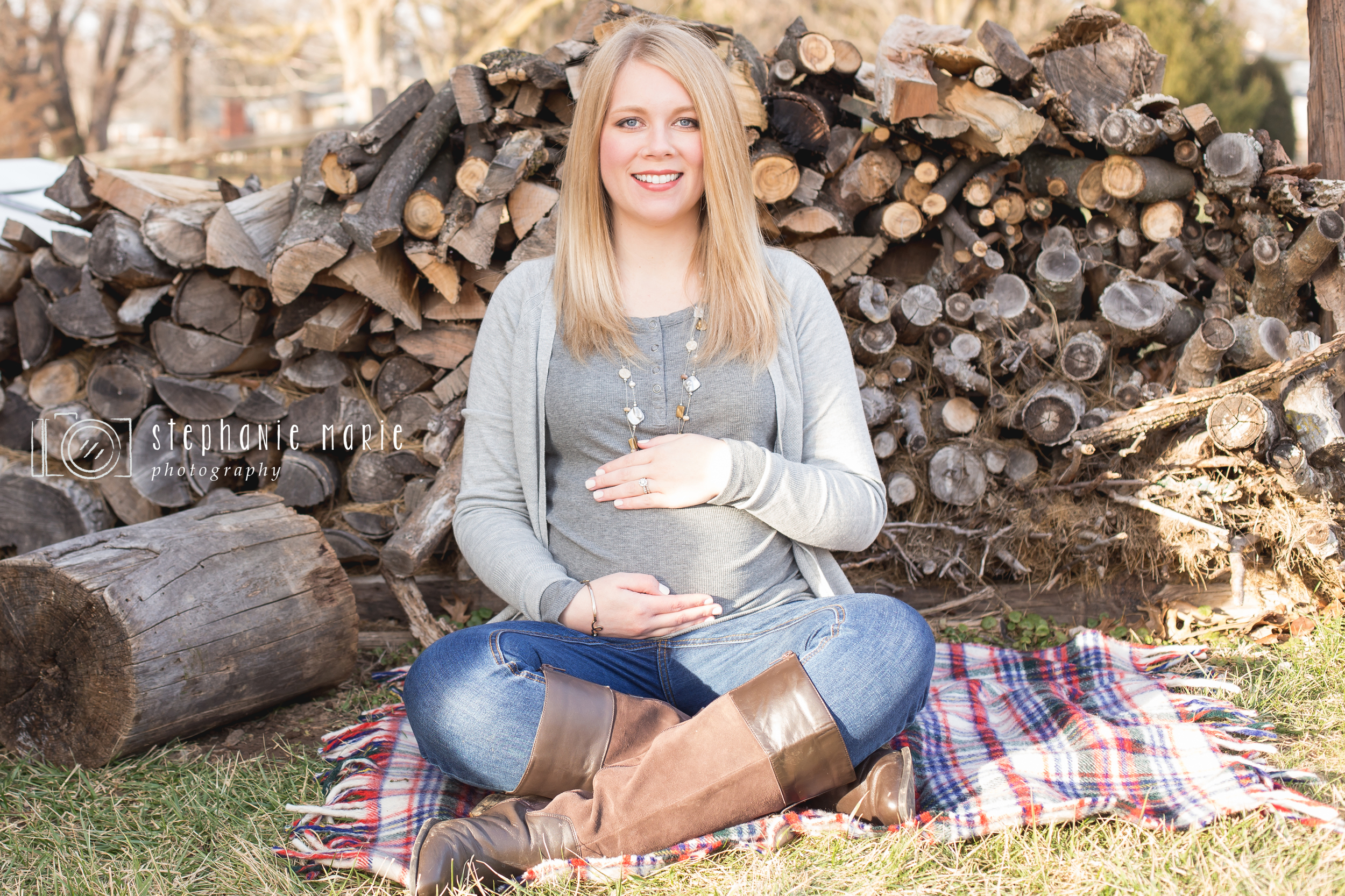 Carly's Maternity Session-11.jpg
