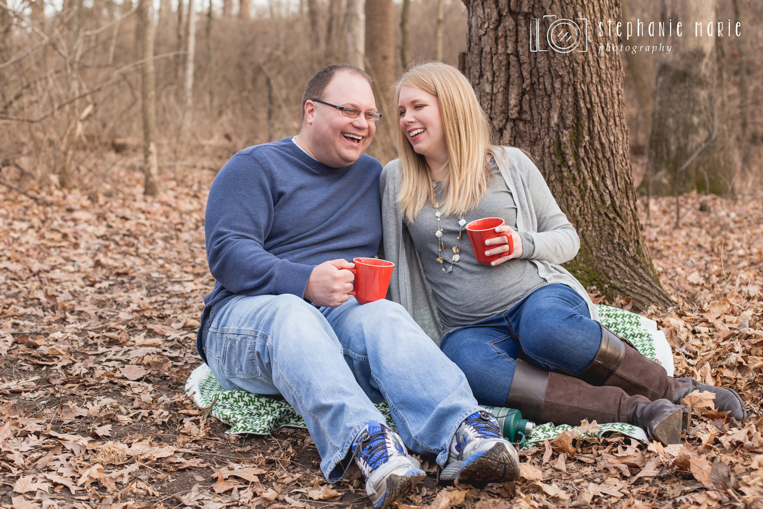 Carly's Maternity Session-19.jpg