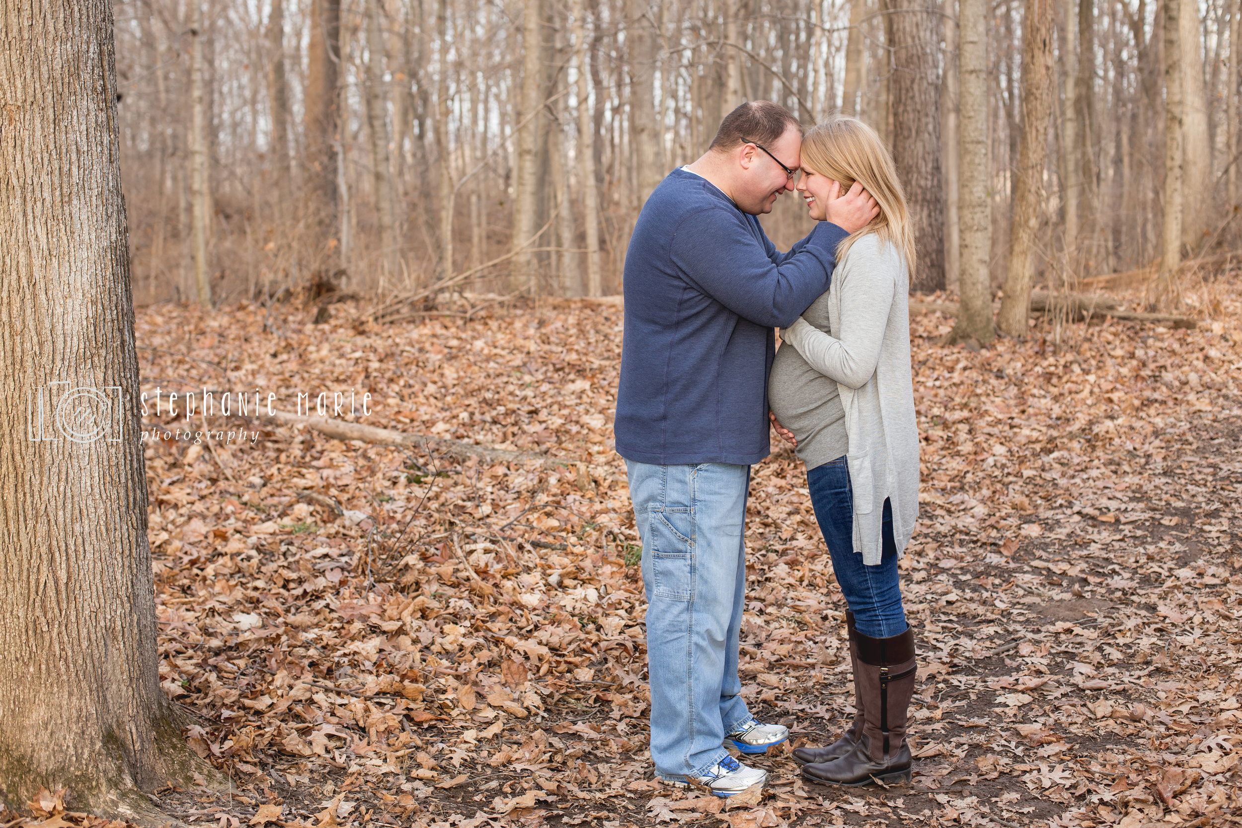 Carly's Maternity Session-18.jpg