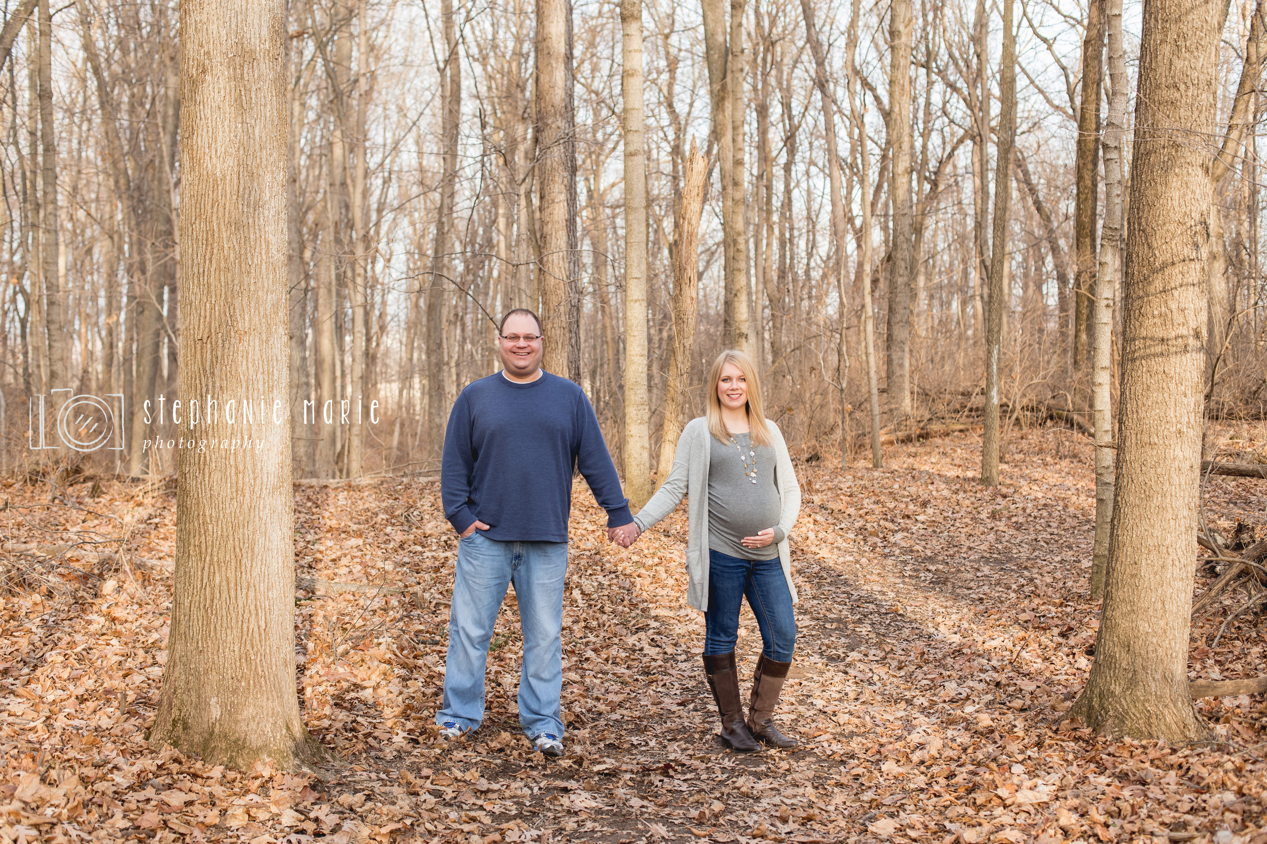 Carly's Maternity Session-14.jpg