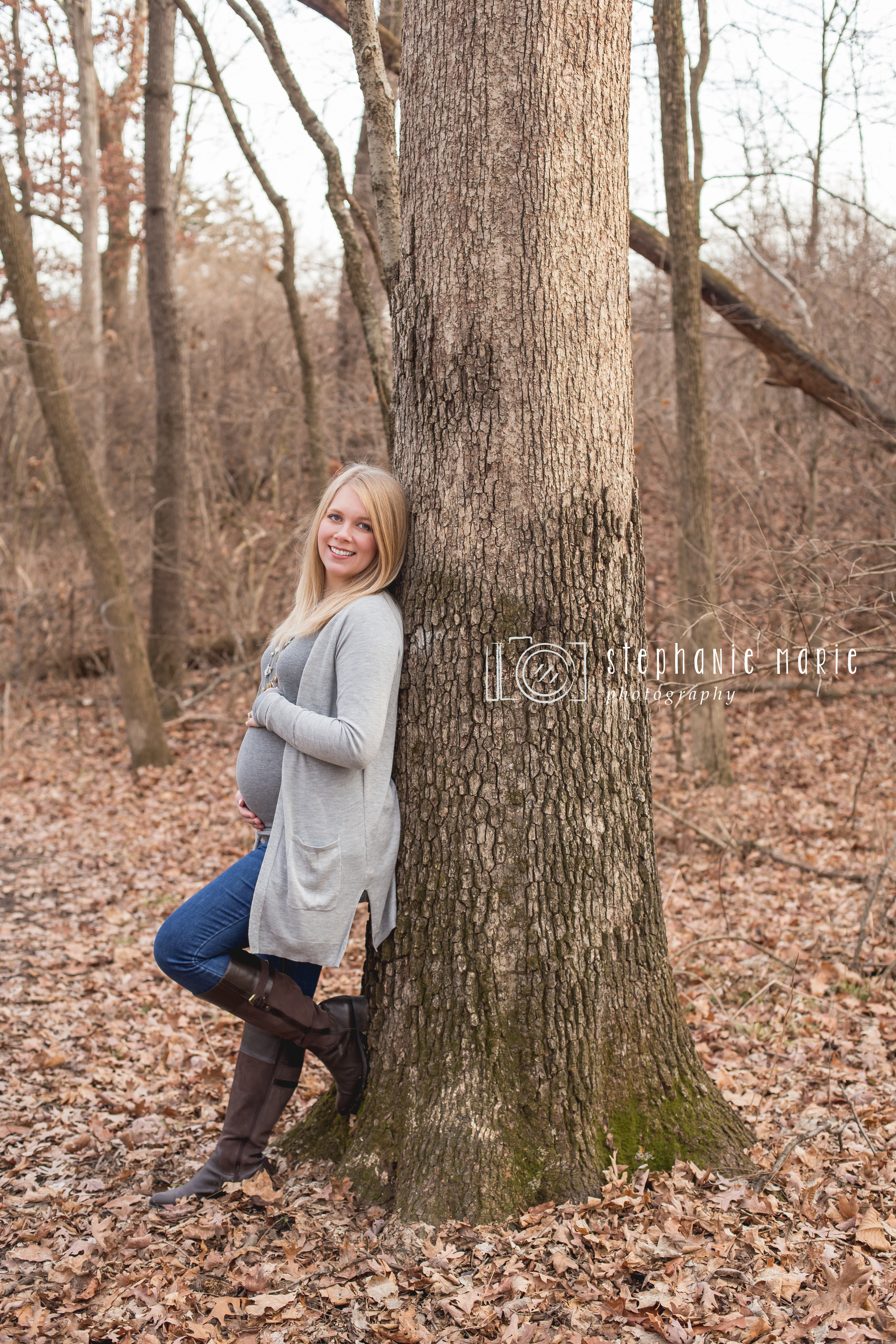 Carly's Maternity Session-20.jpg