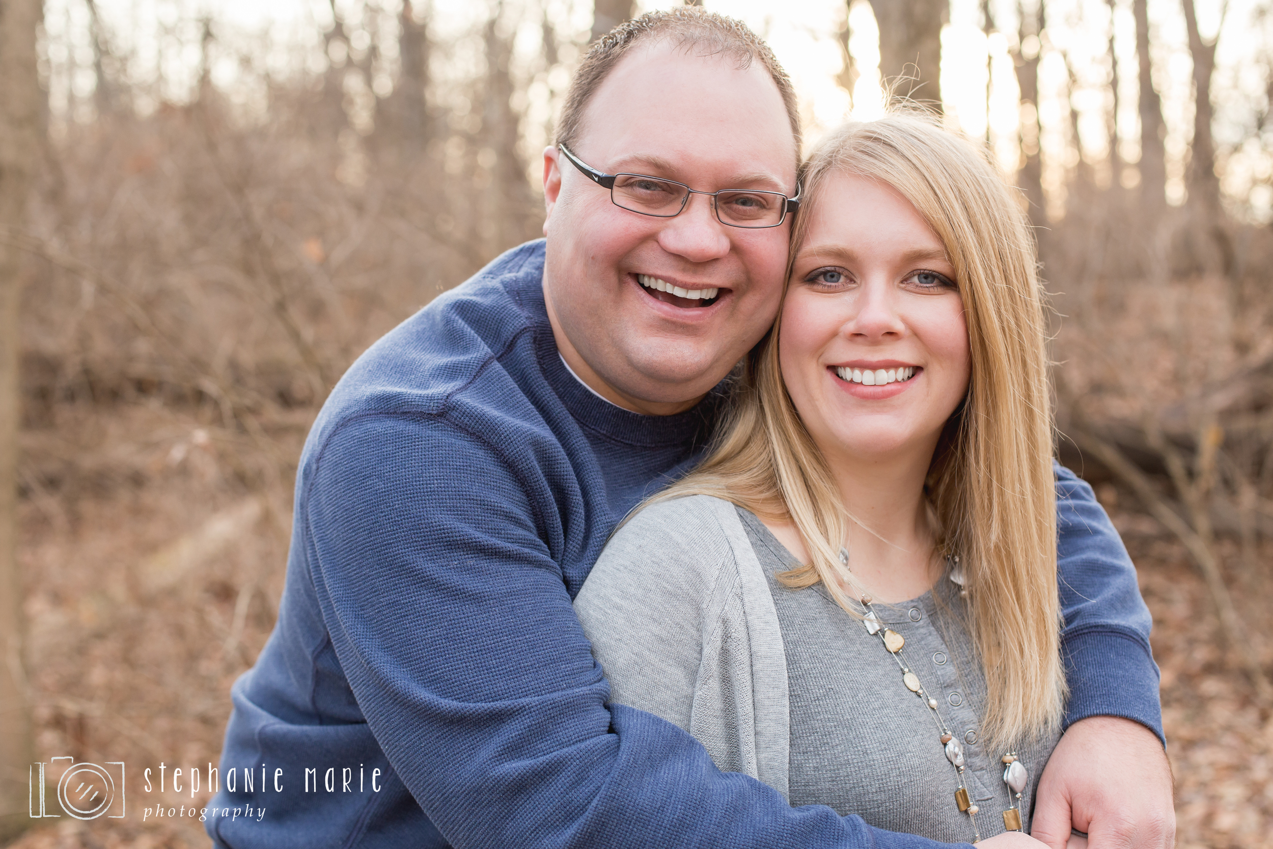 Carly's Maternity Session-28.jpg