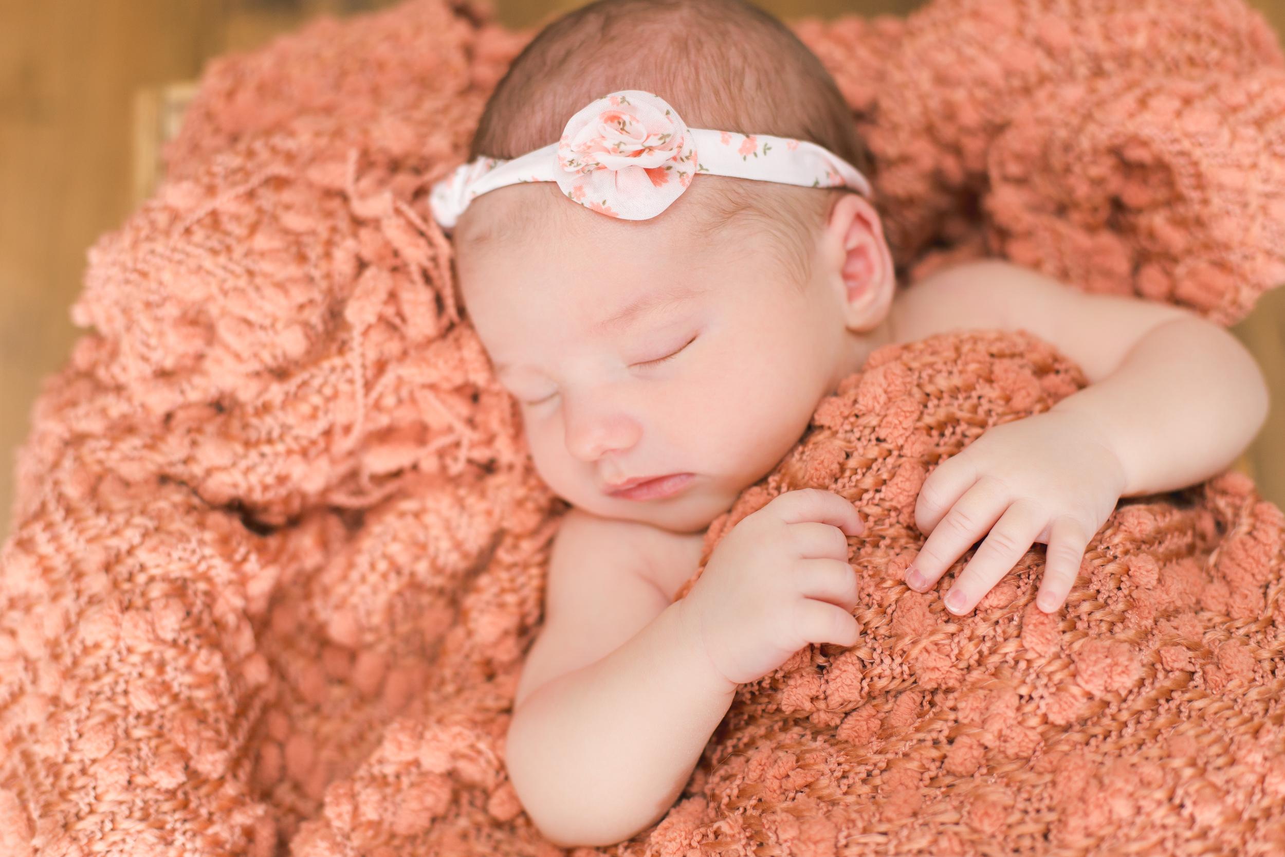 newborn favs-1.jpg