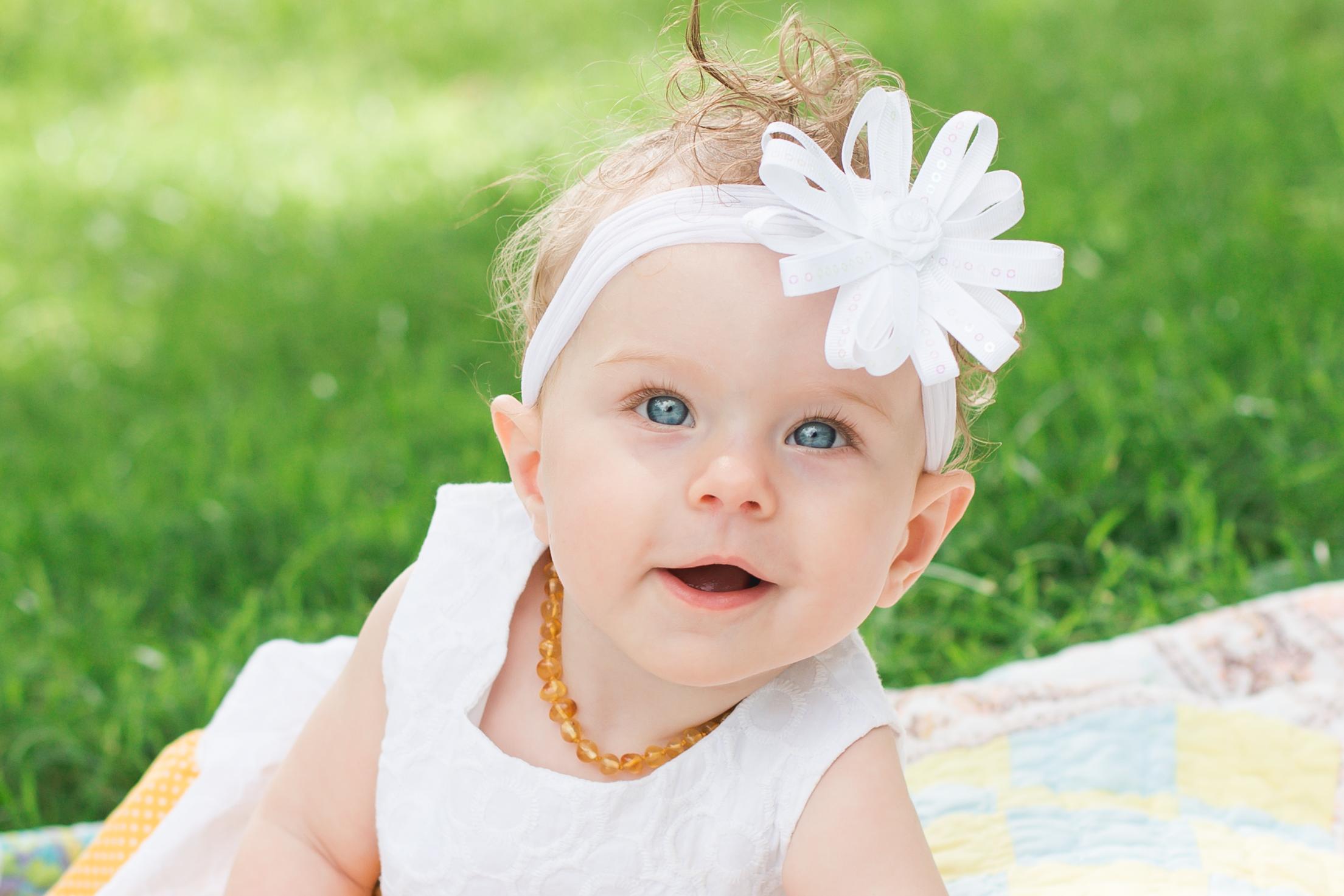 newborn favs-2.jpg