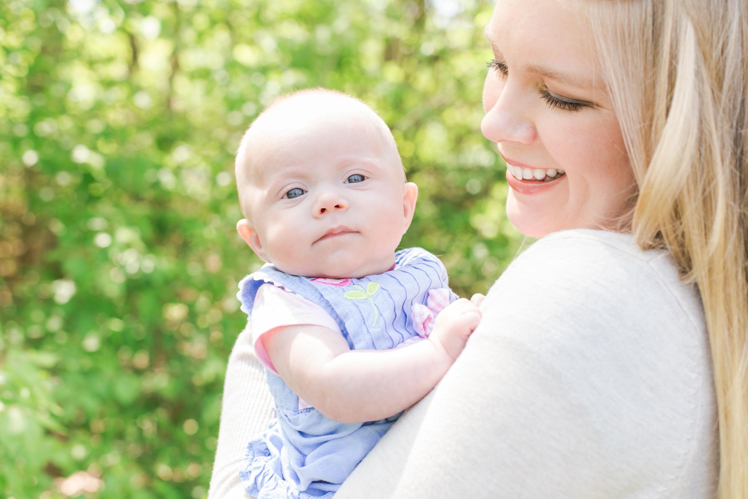 newborn favs-8.jpg