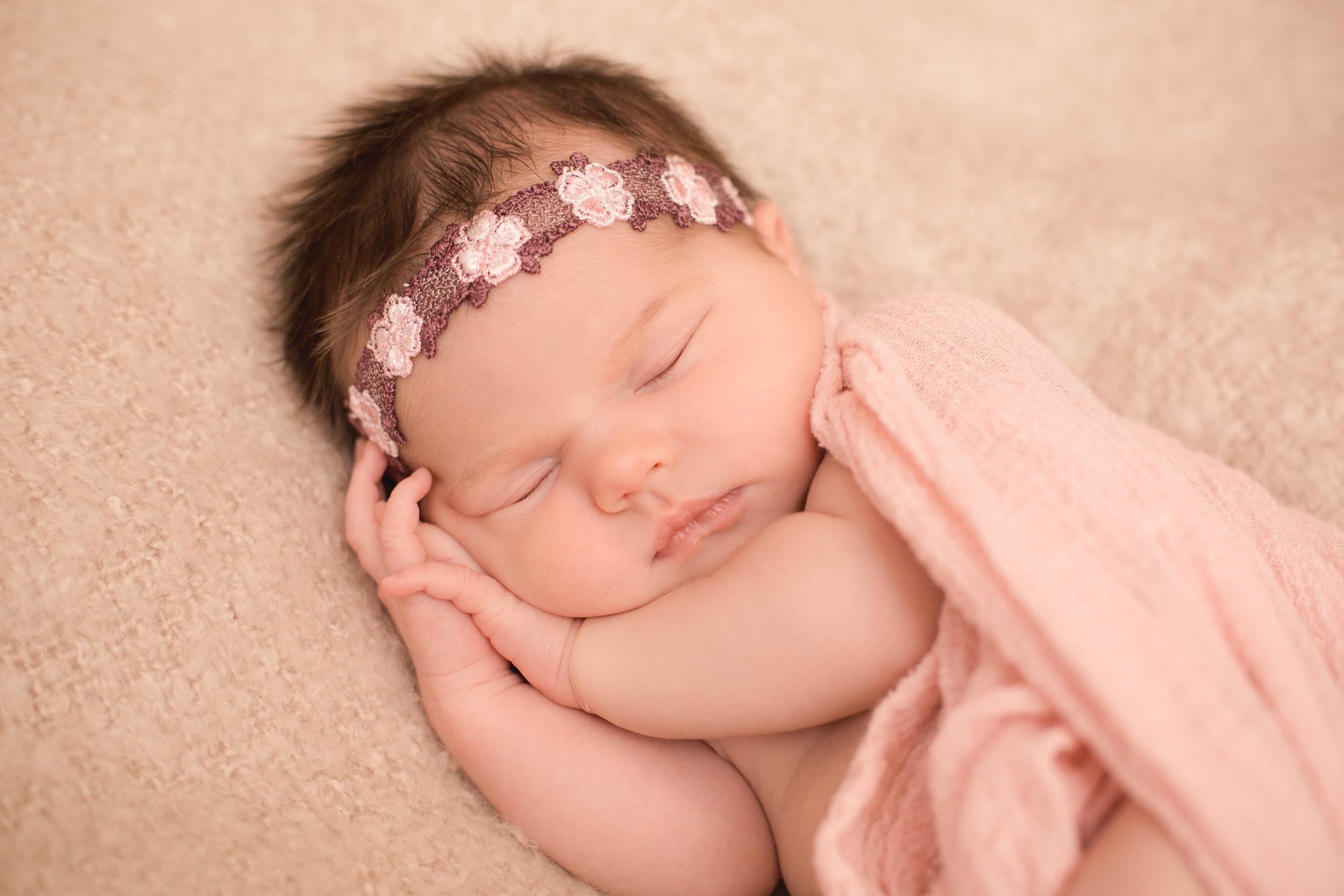 newborn favs-11.jpg
