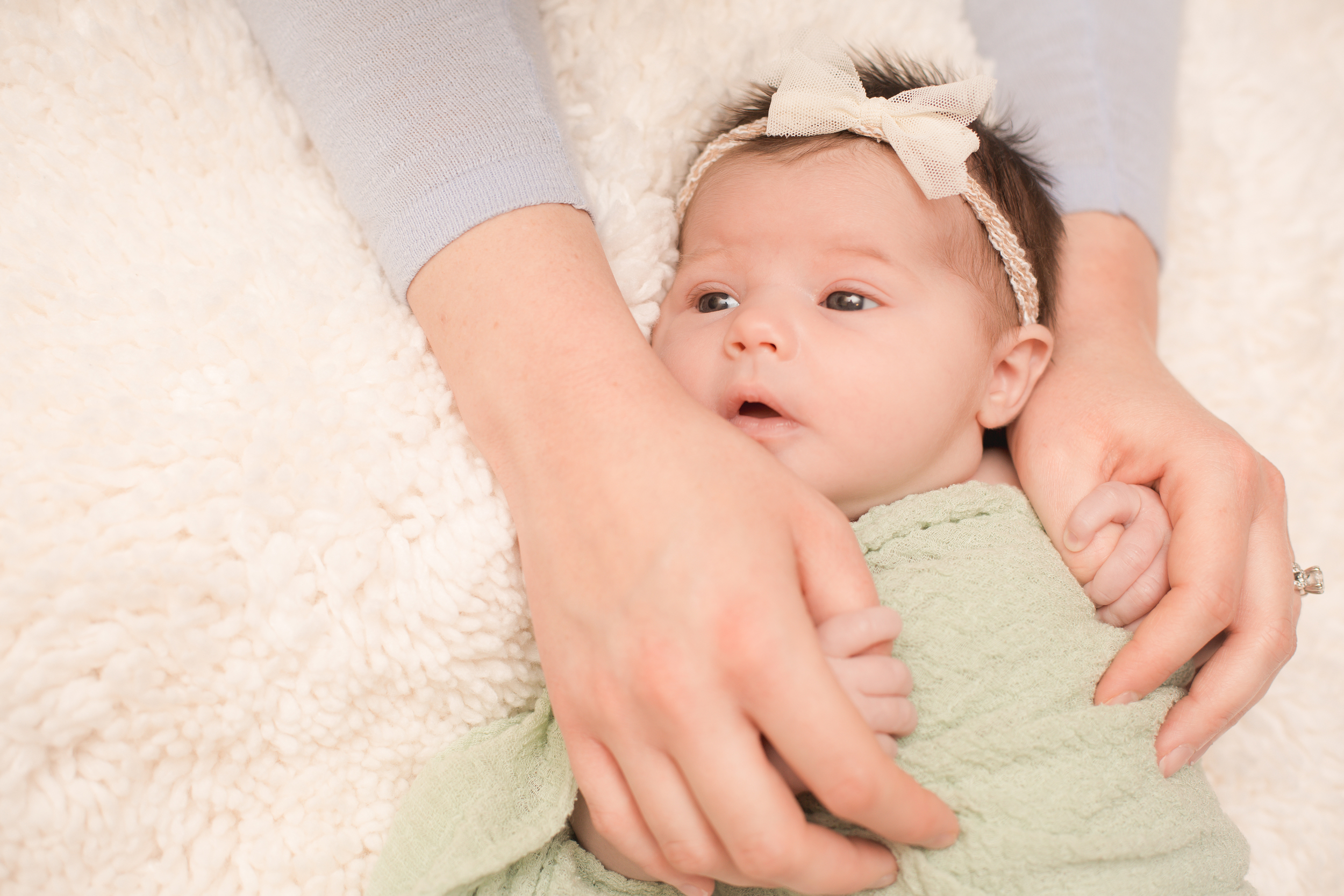 newborn favs-12.jpg