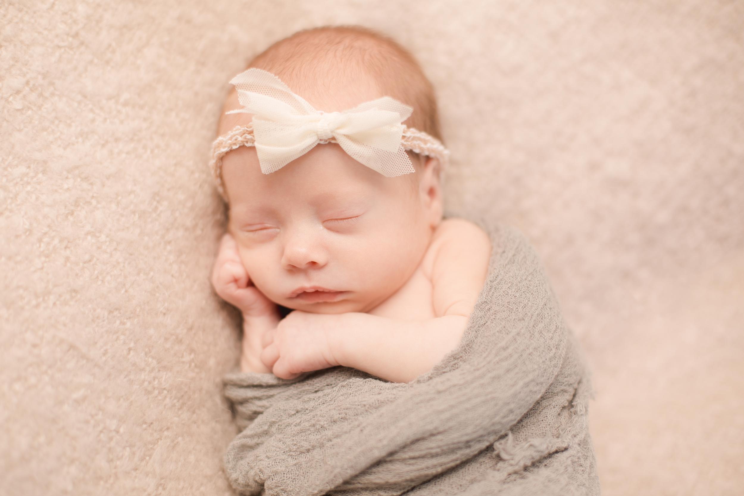 newborn favs-13.jpg