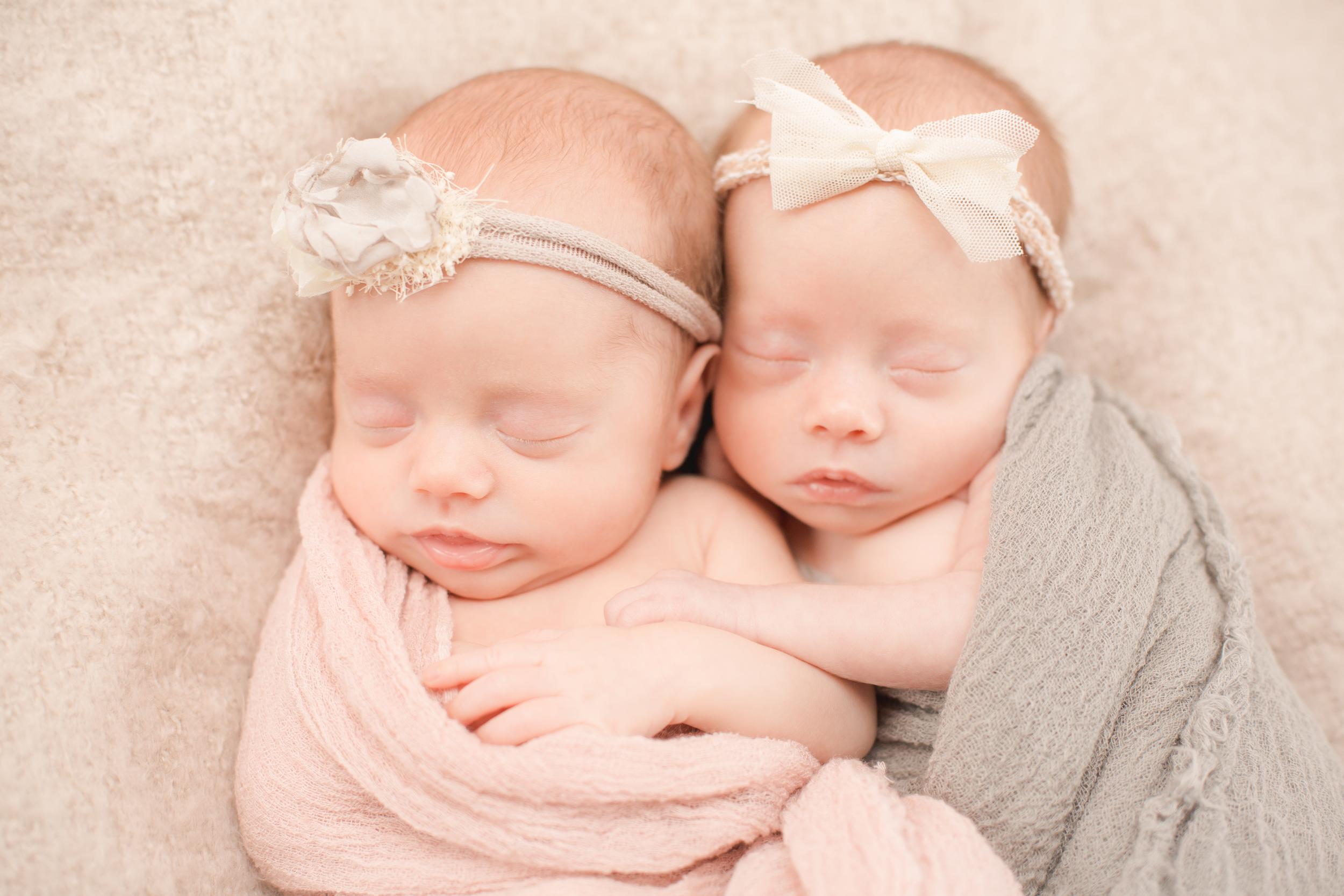 newborn favs-14.jpg