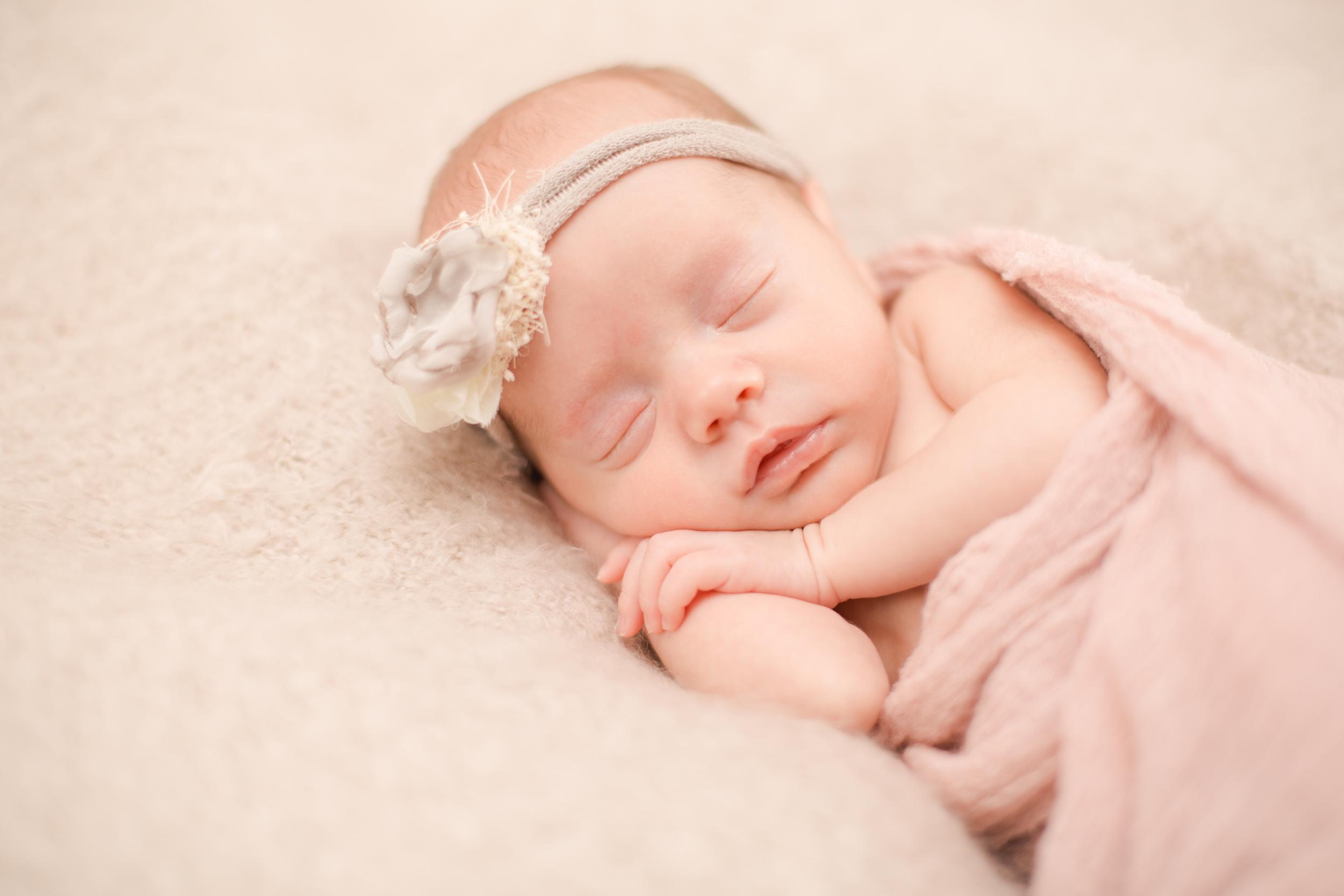 newborn favs-15.jpg