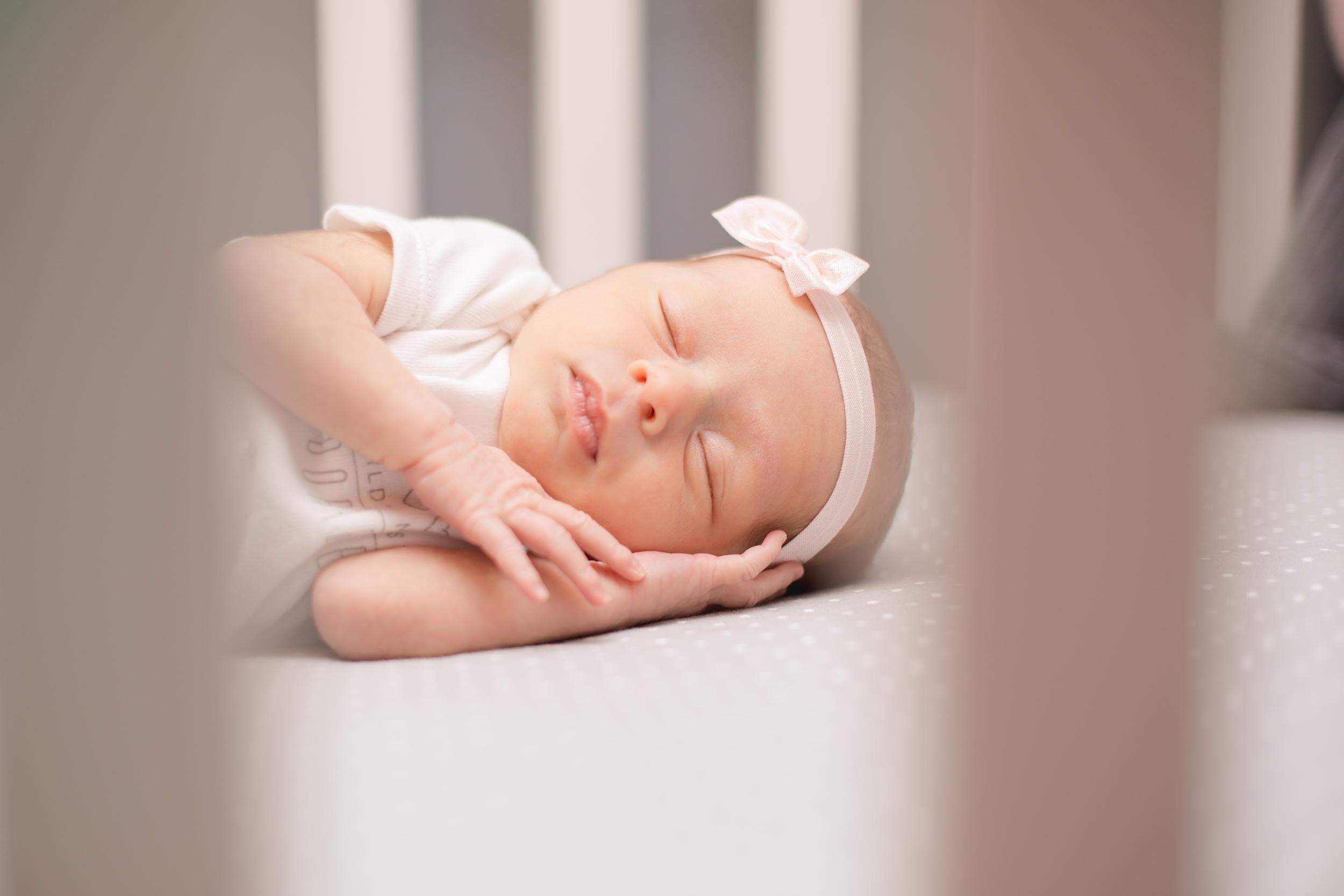 newborn favs-19.jpg