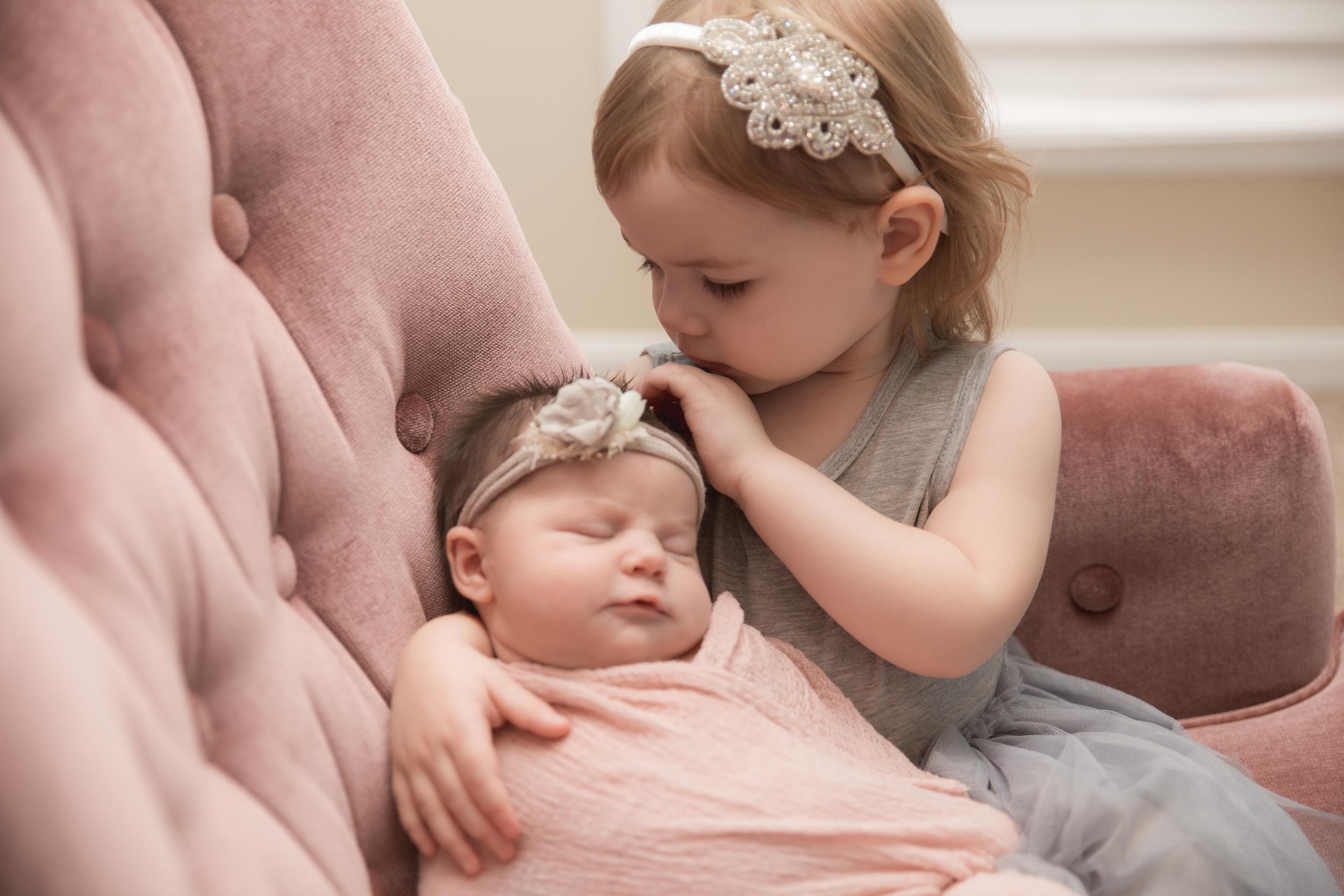 newborn favs-29.jpg
