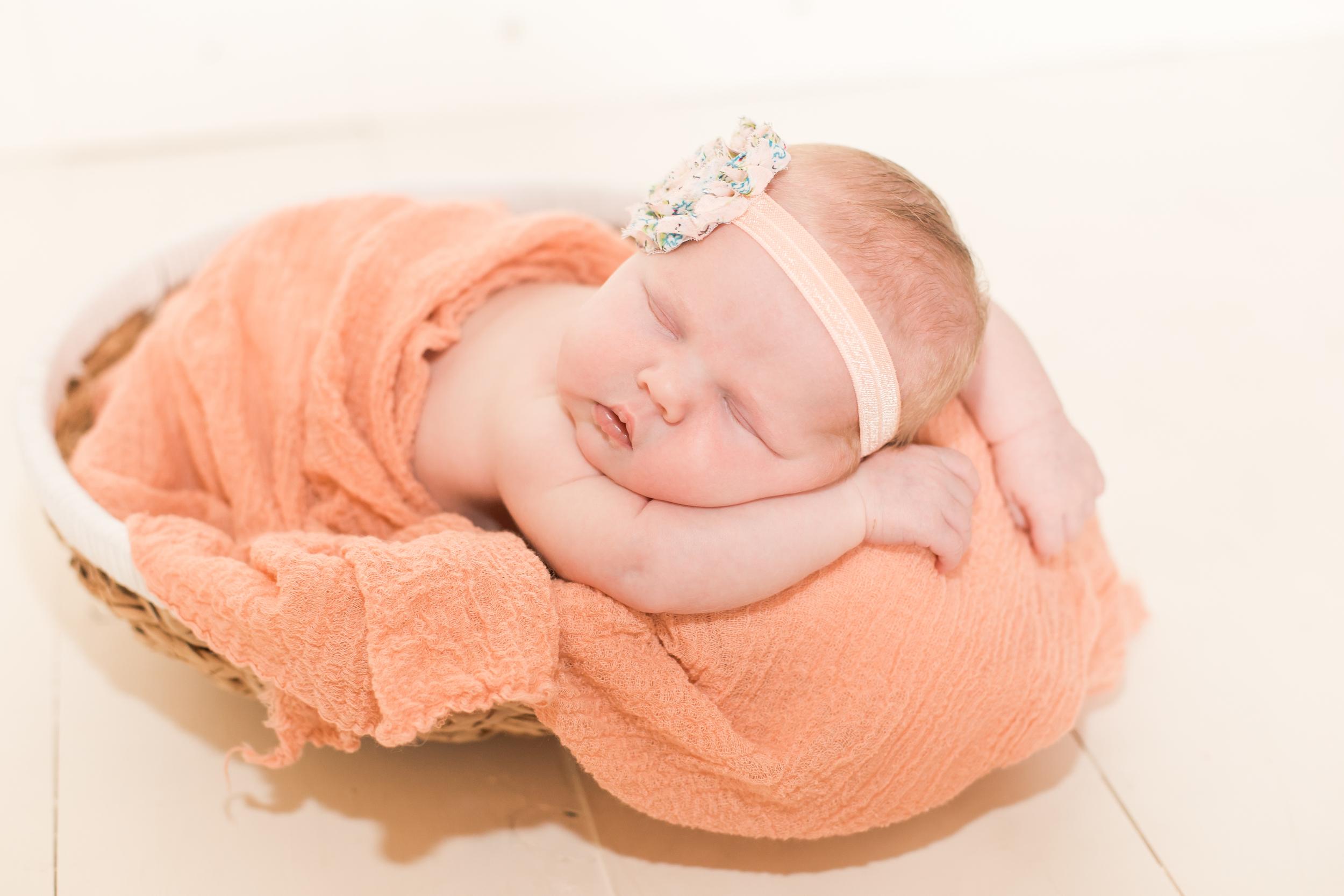 newborn favs-23.jpg