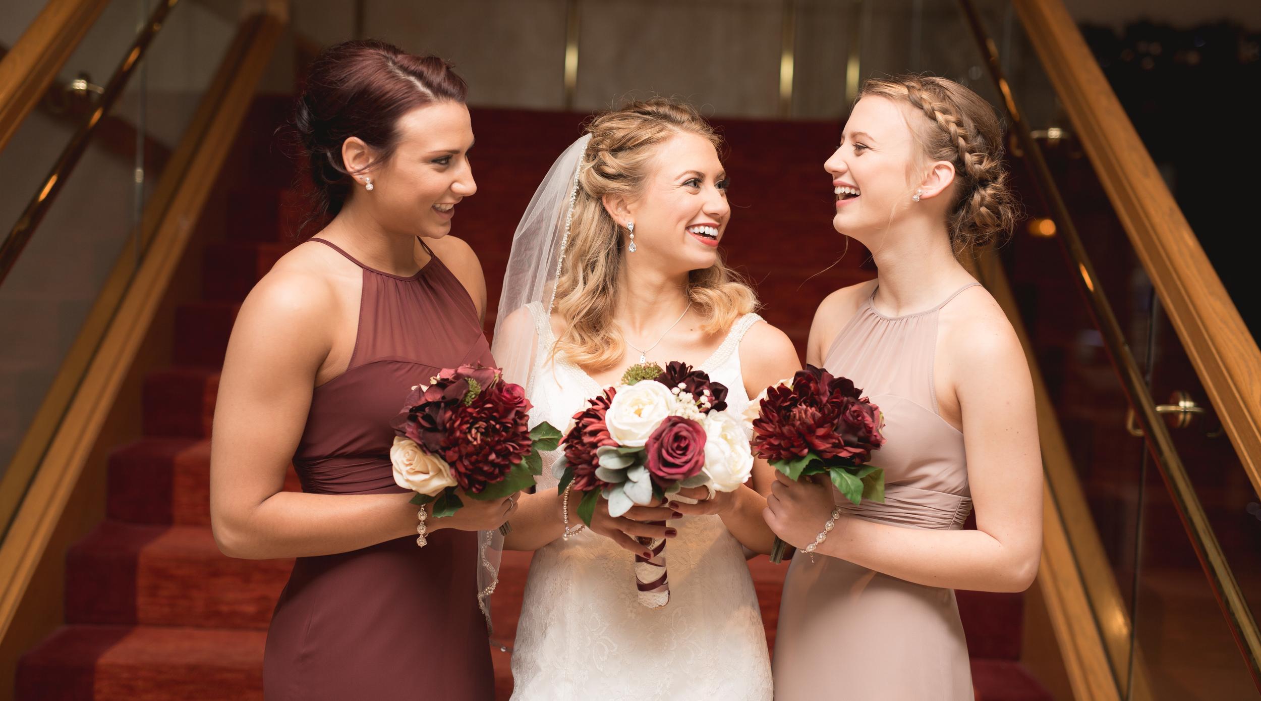 Wedding Favorites - 10.jpg