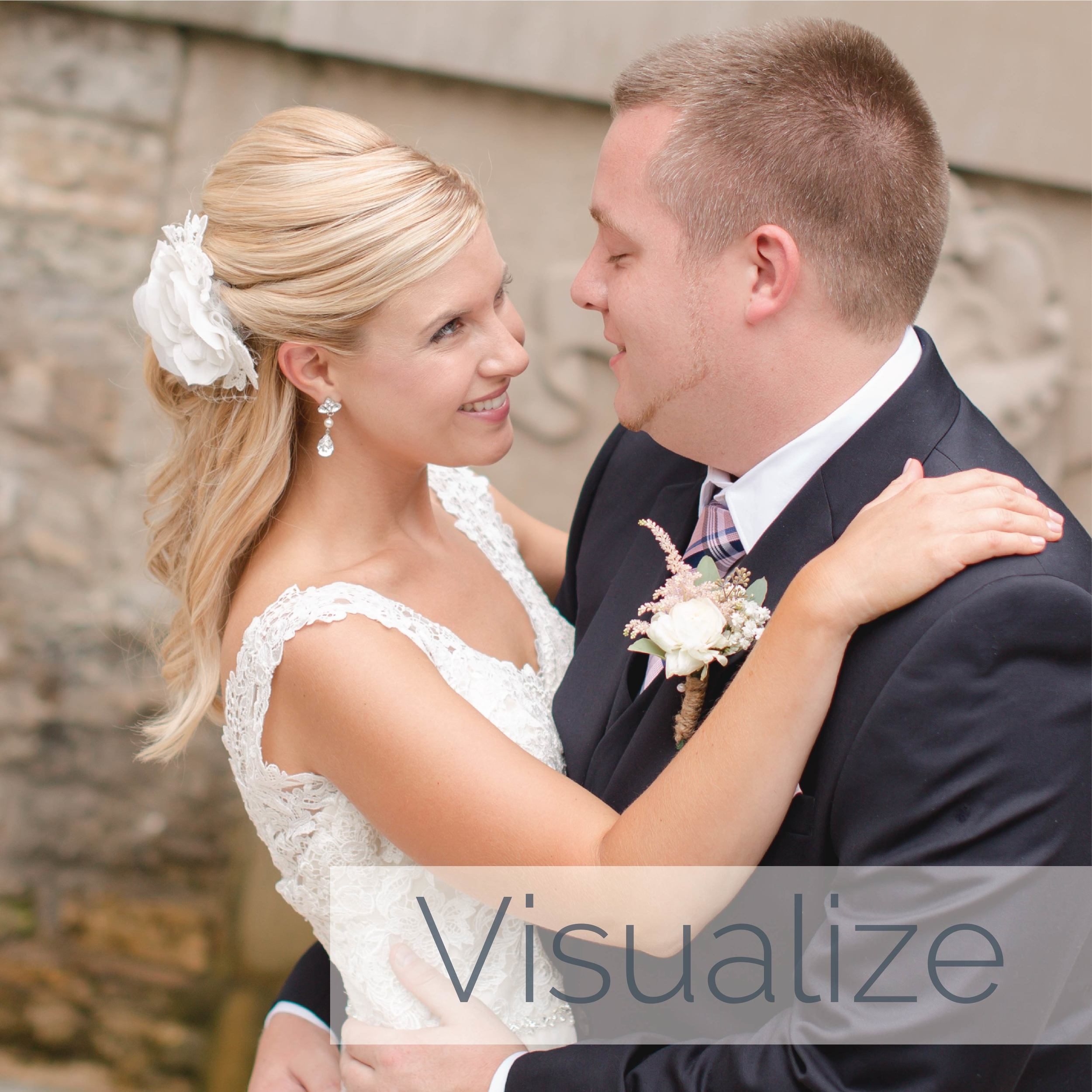 Visualize Stephanie Marie Photography Wedding Engagement Galleries