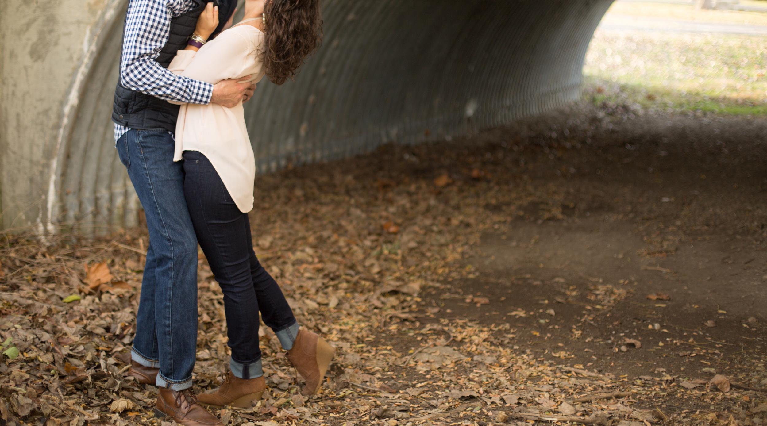 Engagement Favorites - 1.jpg