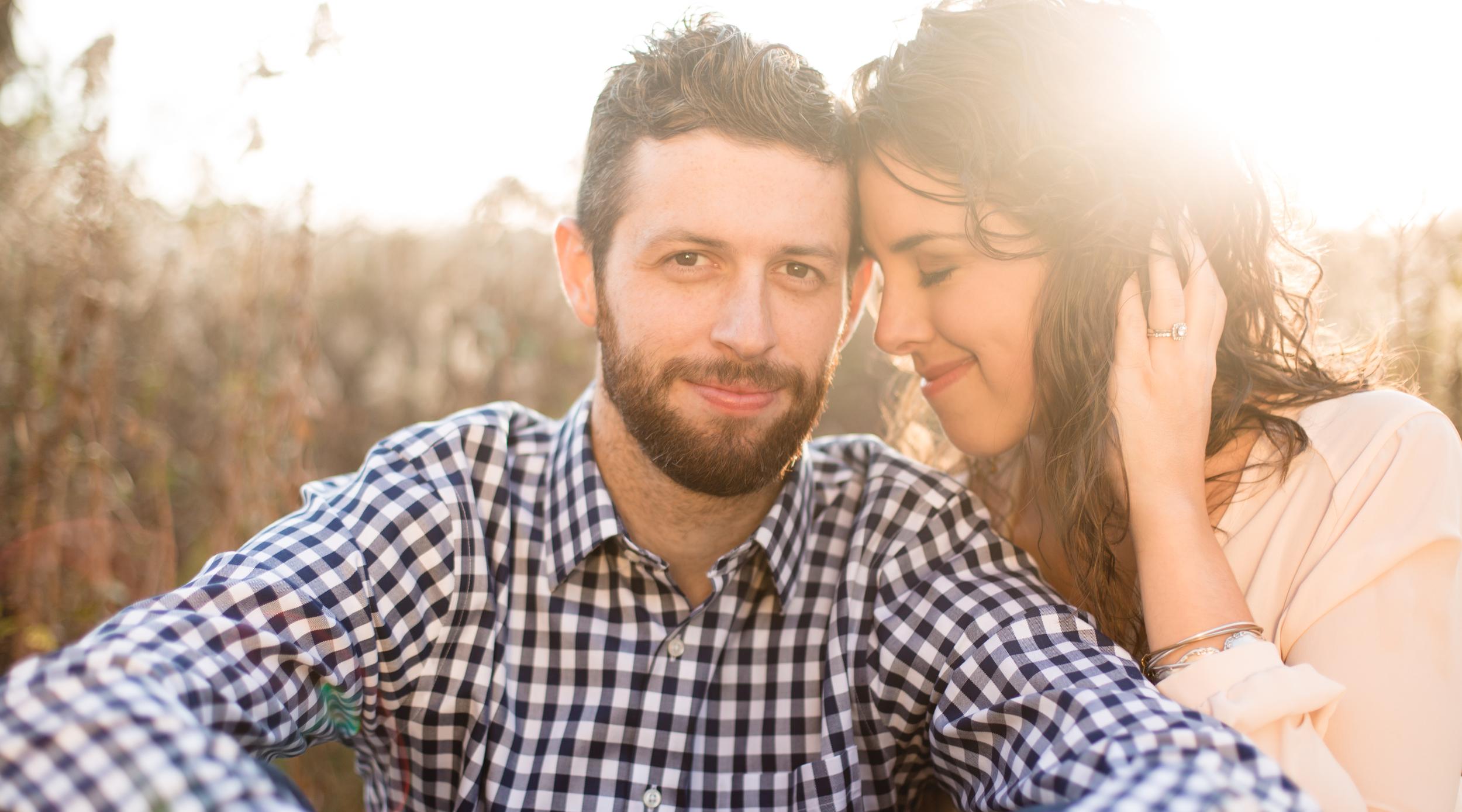 Engagement Favorites - 2.jpg