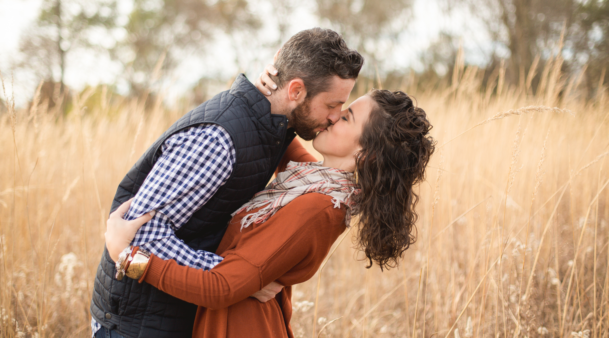 Engagement Favorites - 3.jpg