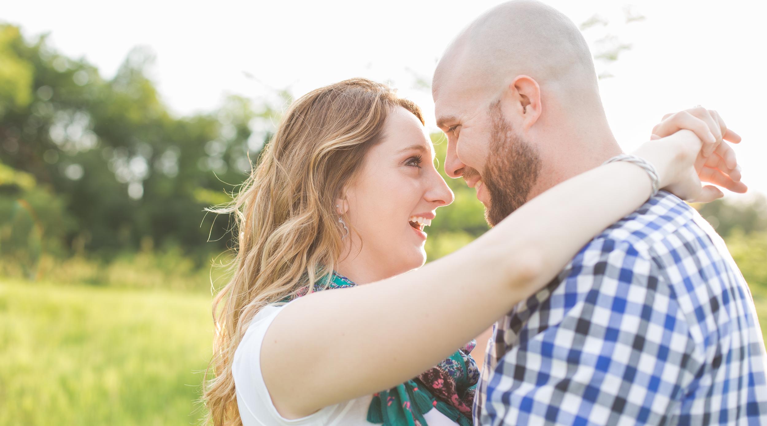 Engagement Favorites - 7.jpg